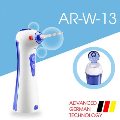 Máy Tăm Nước AR-W-13