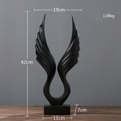Đôi cánh thiên thần số 1