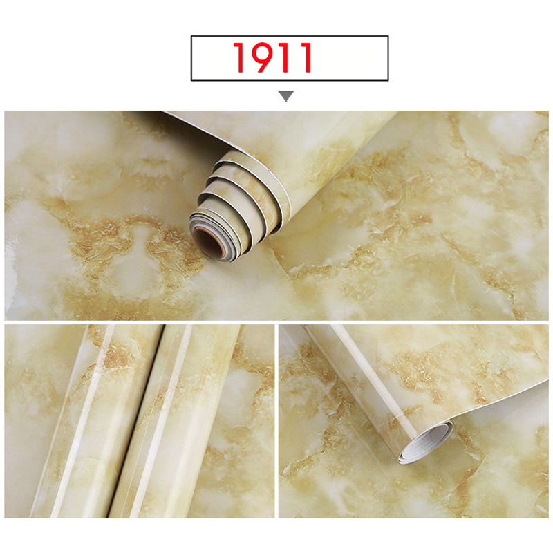 Giấy Dán Tường Cẩm Thạch 1911
