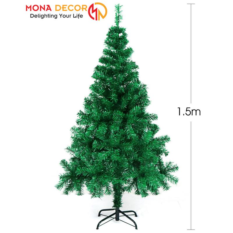 Cây Thông Noel 150cm