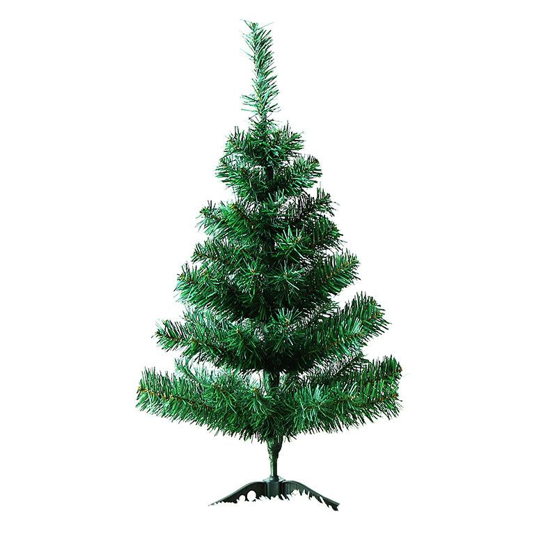 Cây Thông Noel 120cm