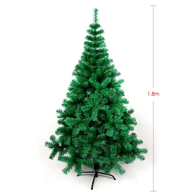 Cây Thông Noel 1m8