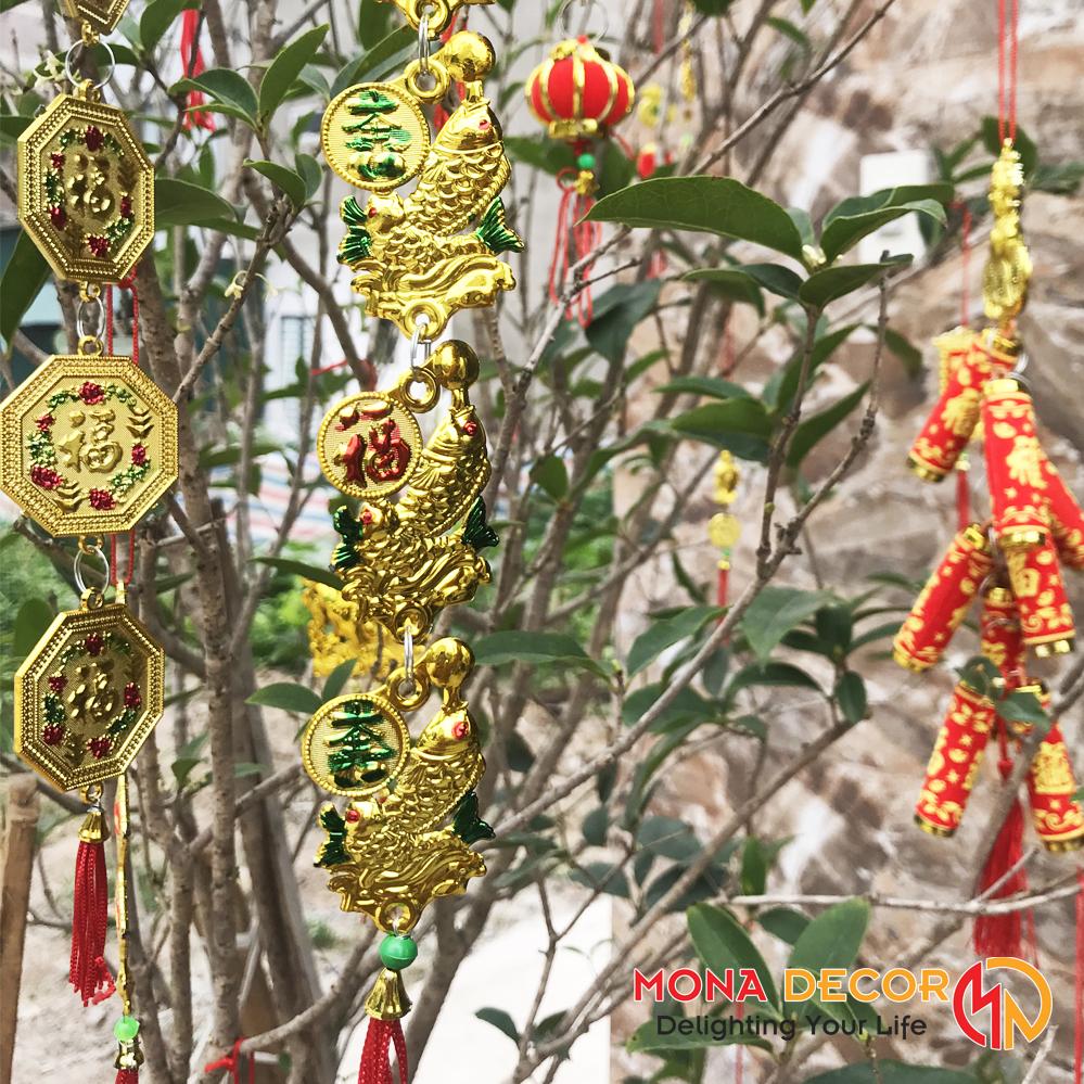 Khánh Song Cá KT0152